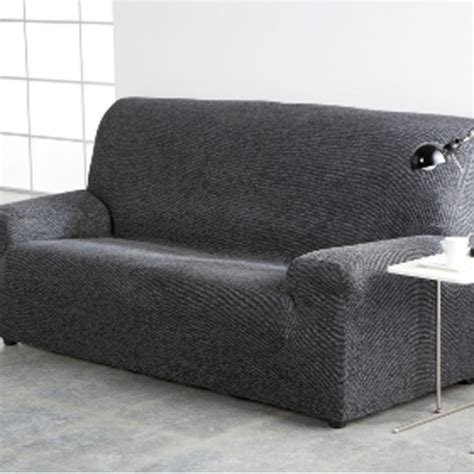housse canap 233 canap 233 s fauteuil