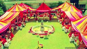 Wedding in Rajasthan - Elite Wedding Planner