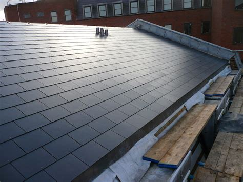 Ash Surveyors, Chartered Building Roof Replacement Estimates Calculator Above The Rest Roofing Perth Ontario Best Asphalt Shingle Coating Snow Guards For Metal Menards Subcontractors Wanted Calgary Supply Denver Supplies Toronto Danforth Slate Tiles Lifespan