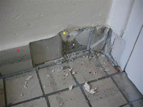 retirer rouille sur carrelage retirer silicone sur carrelage 28 images etancheit 233 des plinthes sur un balcon enlever