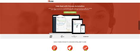 Best Help Desk Software 2016 by Best Help Desk Software For Small Business How To Choose