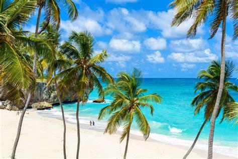 chef de cuisine en anglais voyage à la barbade suivez le guide easyvoyage