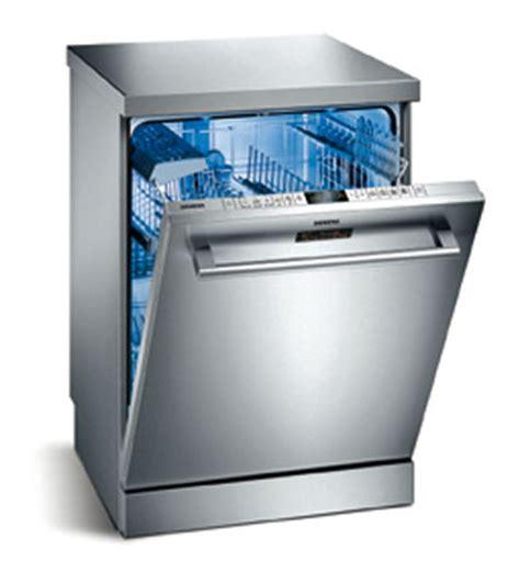lave vaisselle economique et silencieux 28 images lave vaisselle lg comparez les prix avec