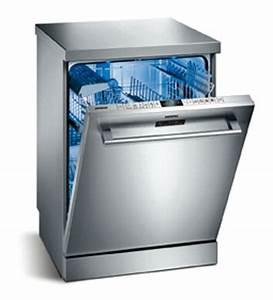 Lave Vaisselle Haut De Gamme : l 39 lectrom nager plus respectueux de l 39 environnement ~ Premium-room.com Idées de Décoration