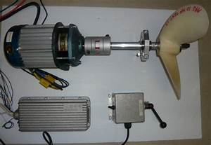 1000  Ideas About Electric Motor On Pinterest