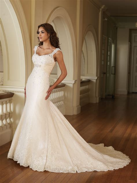 top ten beautiful country wedding dresses   rustic