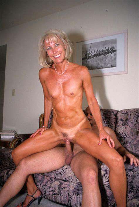 sex hd mobile pics sexy 60 plus ann porn granny imagefap