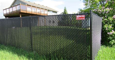 vinyl fence styles affordable and stylish vinyl fence styles and gate bitdigest design