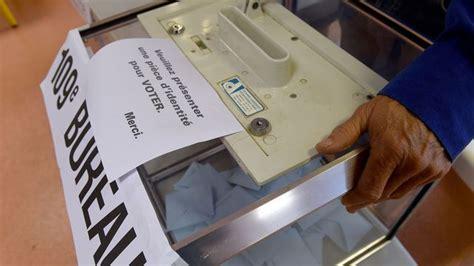 bureau de vote toulouse la désillusion vis à vis de la gauche facteur d