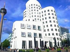 Architektur Haus Zeichnen : modernes haus immobilien lexikon ~ Markanthonyermac.com Haus und Dekorationen