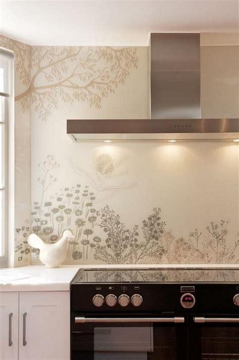 kitchen splashbacks inspiration glass hq australia