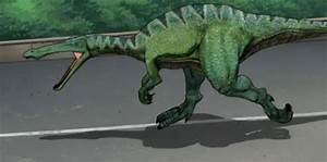 Dinosaur King Episode 11