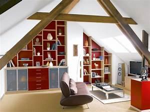 rangement les 22 recoins de la maison auxquels vous n With peindre des poutres en bois 10 conseil deco salle a manger avec poutres page 2