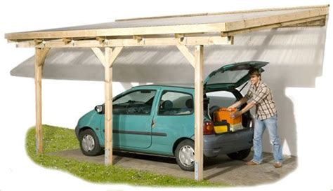 Lean To Car by Lean To Shed Roof Attached To Garage Carport Diy Would