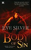 body  sin otherkin   eve silver reviews discussion bookclubs lists