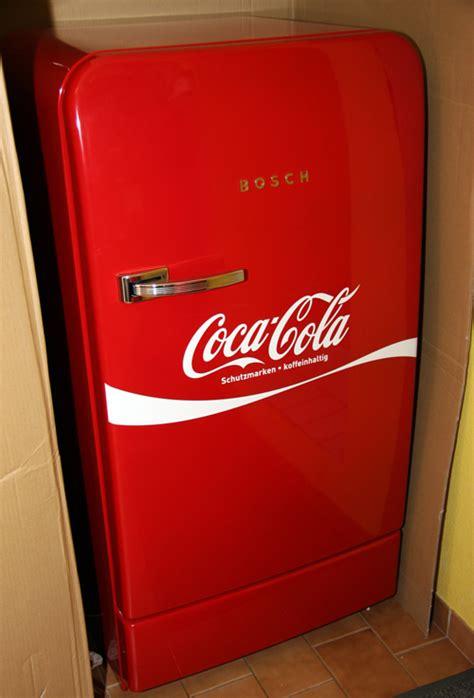 coca cola kühlschrank groß offtopic k 252 hlschrank coca cola abzugeben hostblogger de