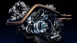 40 HD Engine Wallpapers Engine Backgrounds Engine