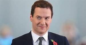 George Osborne urged to show support for the West Midlands ...