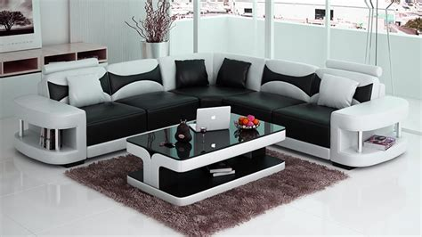 living room sets beautiful stylish corner sofa designs for living room
