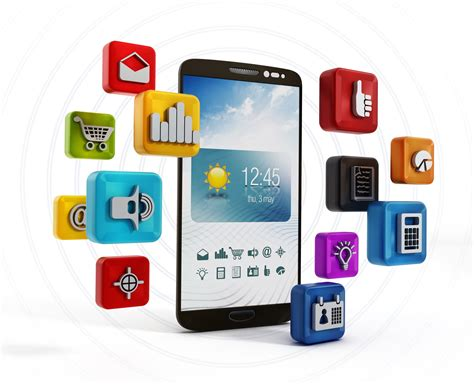 phone software mobile phone forensics software