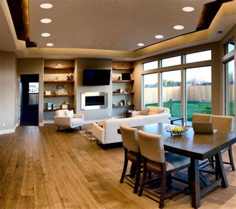 westinghouse   slim recessed led downlight  watt  watt equivalent warm white light dimmab