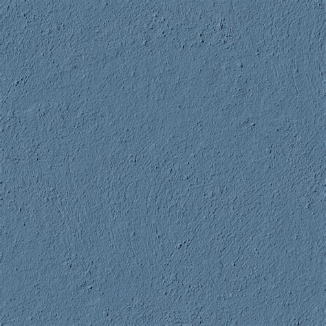 Blau Graue Wand by Wall Texture Tileable 2048x2048 Textures On Creative Market