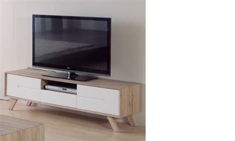 peindre un meuble laque blanc peindre un meuble laque blanc nouveaux mod 232 les de maison