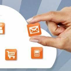 Orange Portail Pro : orange cloud pro multi services saas en cloud pour les pme ~ Nature-et-papiers.com Idées de Décoration