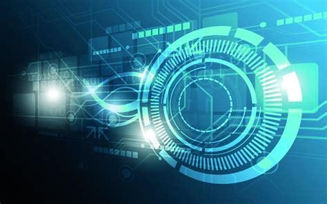 technology hd wallpapers digital branding inspiration