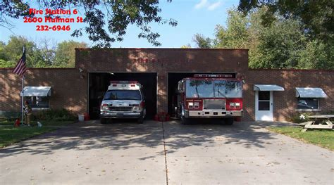 fire-station-6