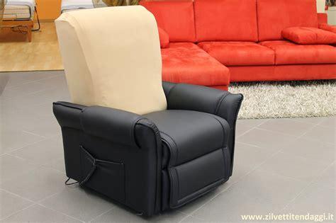Poltrone E Sofa Prezzi Con Due Sedili