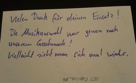 dj flatrate hochzeit dj buchen  frankfurt darmstadt