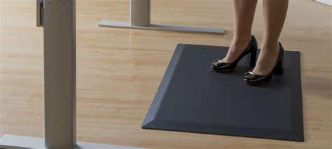 anti fatigue floor mat for standing desk imprint comfort mats top rated anti fatigue kitchen
