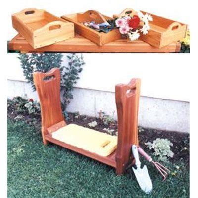 kneeling bench woodworking plan woodworking plans