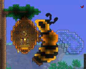 Minecraft Pumpkin Farm 18 by Building A Large Theme Amp Biome Castle Terraria Community
