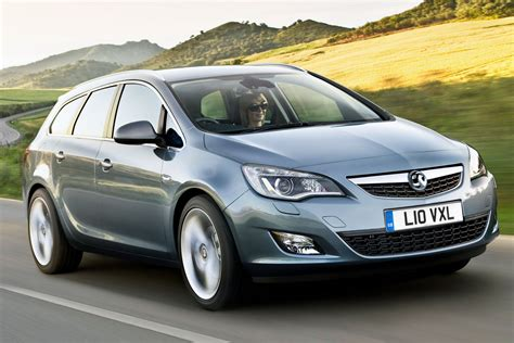 Buick Astra by New Opel Astra Sports Tourer Unveiled Should Buick Bring