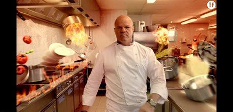 replay m6 cauchemar en cuisine philippe etchebest dans cauchemar en cuisine sur m6