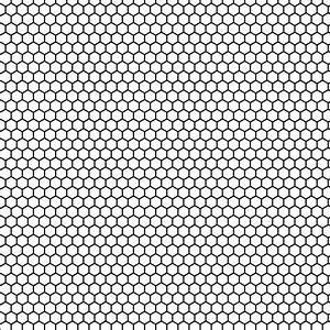 Image vectorielle gratuite nid d39abeille texture patron for Png muster
