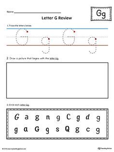 alphabet worksheets images alphabet worksheets