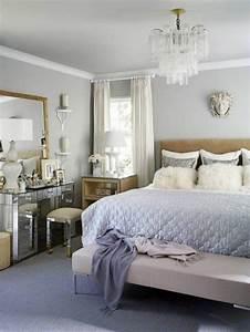 Excellent, Master, Bedroom, Paint, Ideas