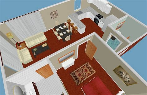 home design app house plan drawing apps house plan drawing app for pc