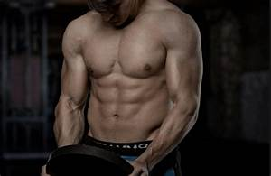 Goal Of Natural Bodybuilding Workouts Guide For Muscles Gaining