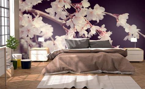 papier peint pour chambre à coucher adulte papiers peints chambre à coucher mur aux dimensions