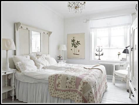 shabby chic bett shabby chic bett kaufen betten house und dekor galerie