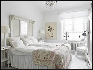 Welches Bett Kaufen : shabby chic bett kaufen download page beste wohnideen galerie ~ Frokenaadalensverden.com Haus und Dekorationen