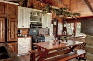 country kitchen lighting ideas rustic kitchens design ideas tips inspiration