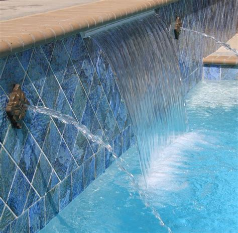 15 best images about pool tile on pools tile