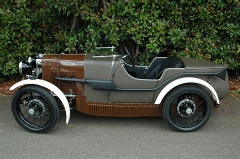bat exclusive brooklands double twelve style  mg  type bring  trailer