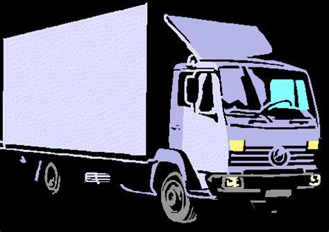 truk gif gambar animasi animasi bergerak  gratis