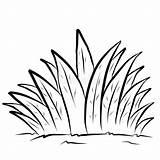 Grass Coloring Children Outline Pagina Clipart Erba Kinderen Voor Outlines Learny Fields Dzieci Traw Kolorowania Dla Strona Coloracao Grama Criancas sketch template